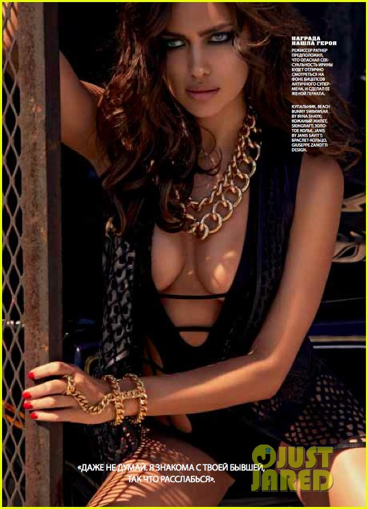irina shayk covers gq russia exclusive 042911554