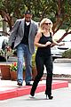 britney spears david lucado napa tavern lunch date 15