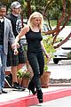 britney spears david lucado napa tavern lunch date 22