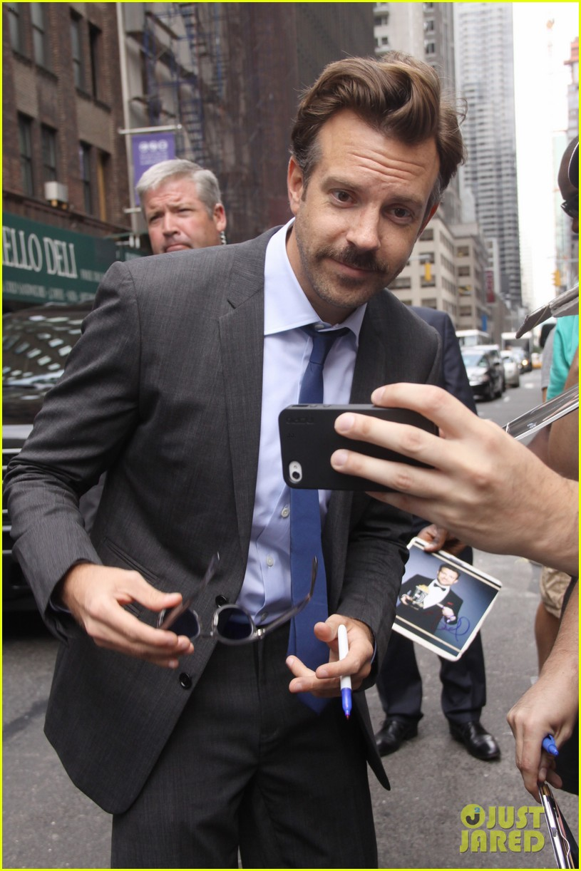 jason sudeikis officially leaving saturday night live 022915941
