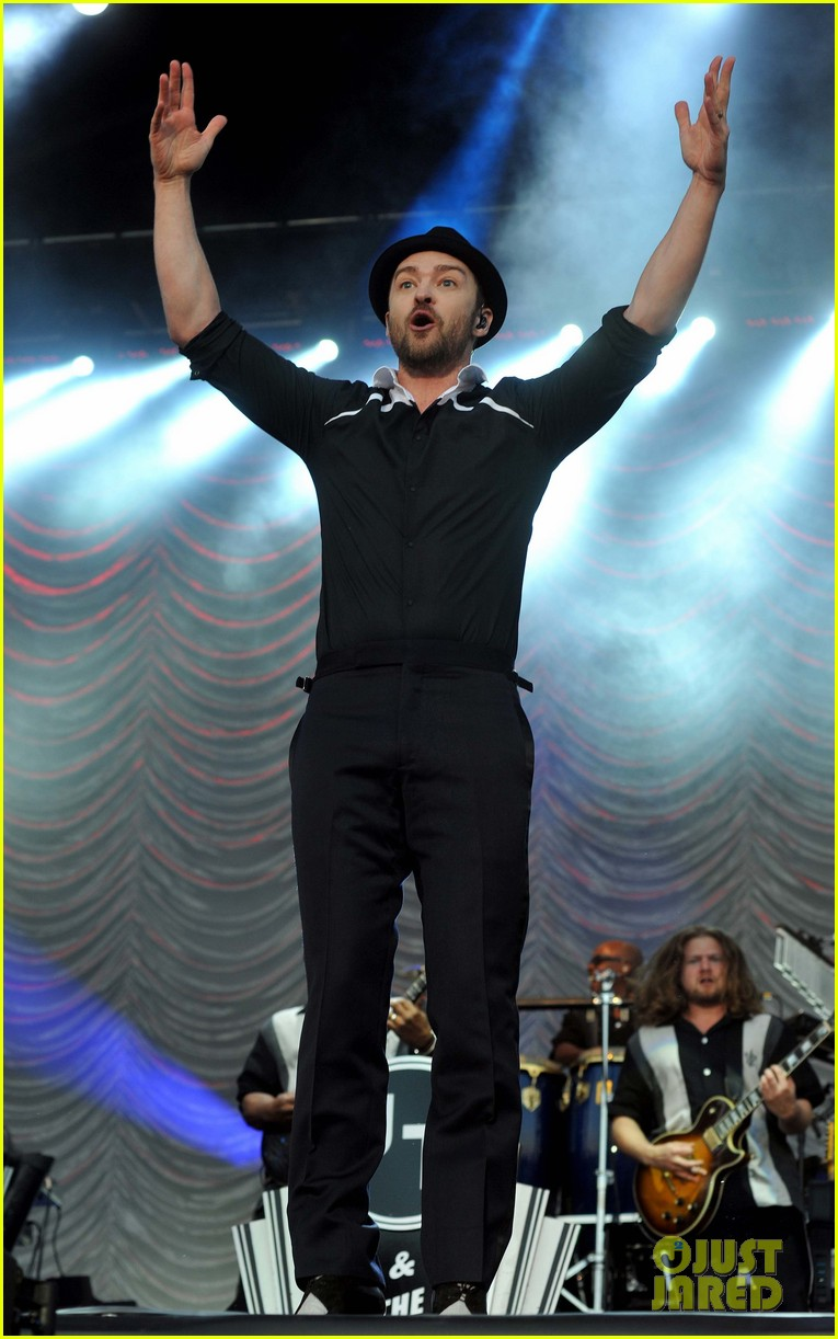 justin timberlake performs after take back the night news 01