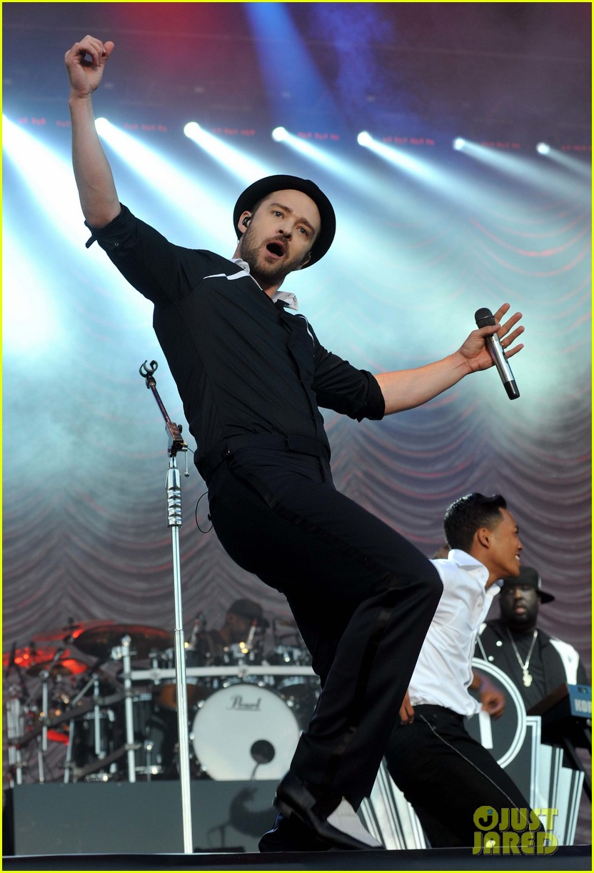 justin timberlake performs after take back the night news 03