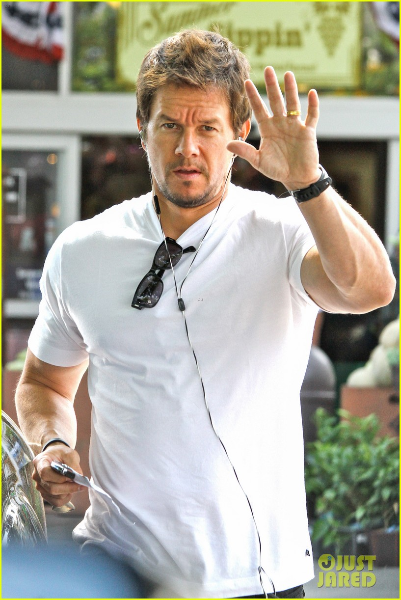 mark wahlberg pain gain hits bluray dvd august 13 02
