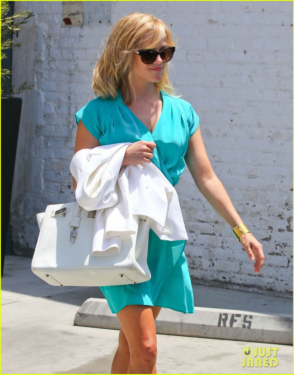 reese witherspoon in devils knot first look 04