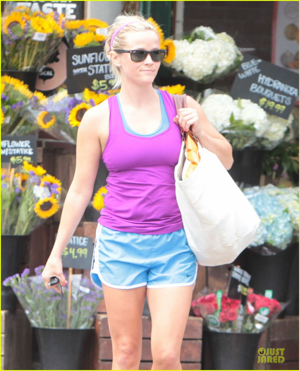 reese witherspoon wild star producer 06