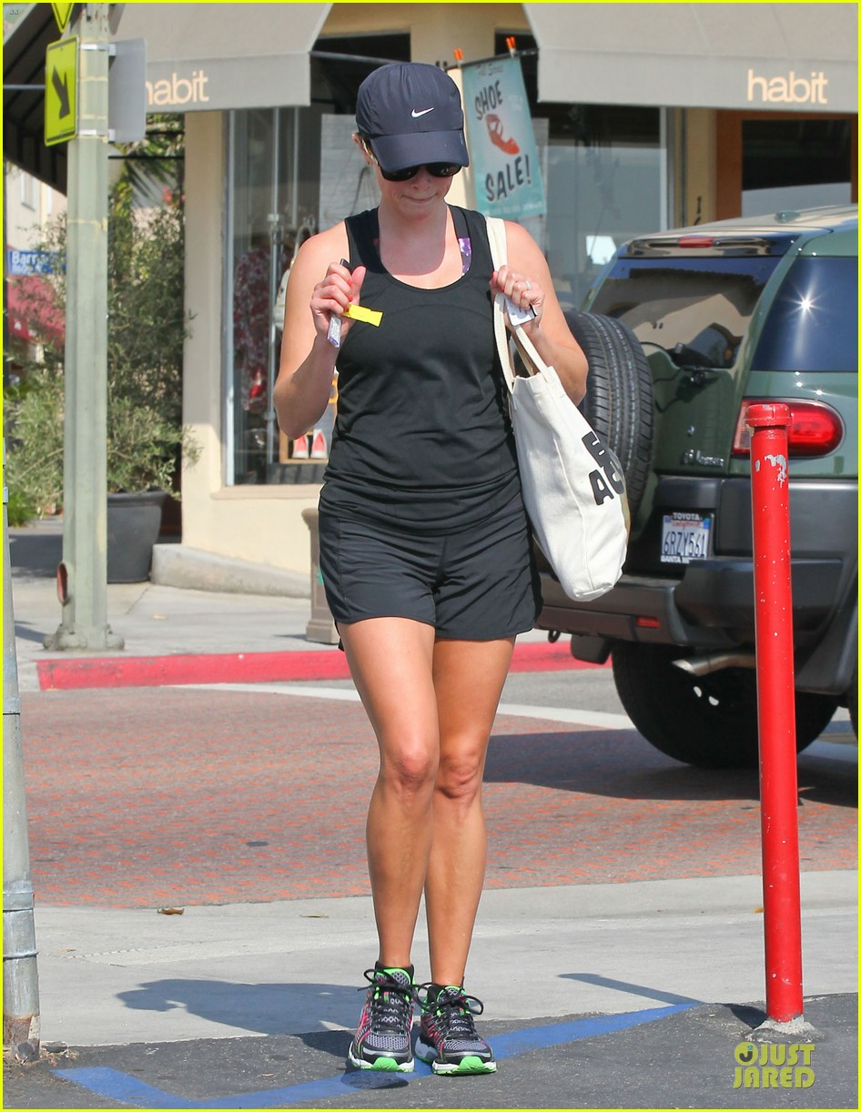reese witherspoon wild star producer 17