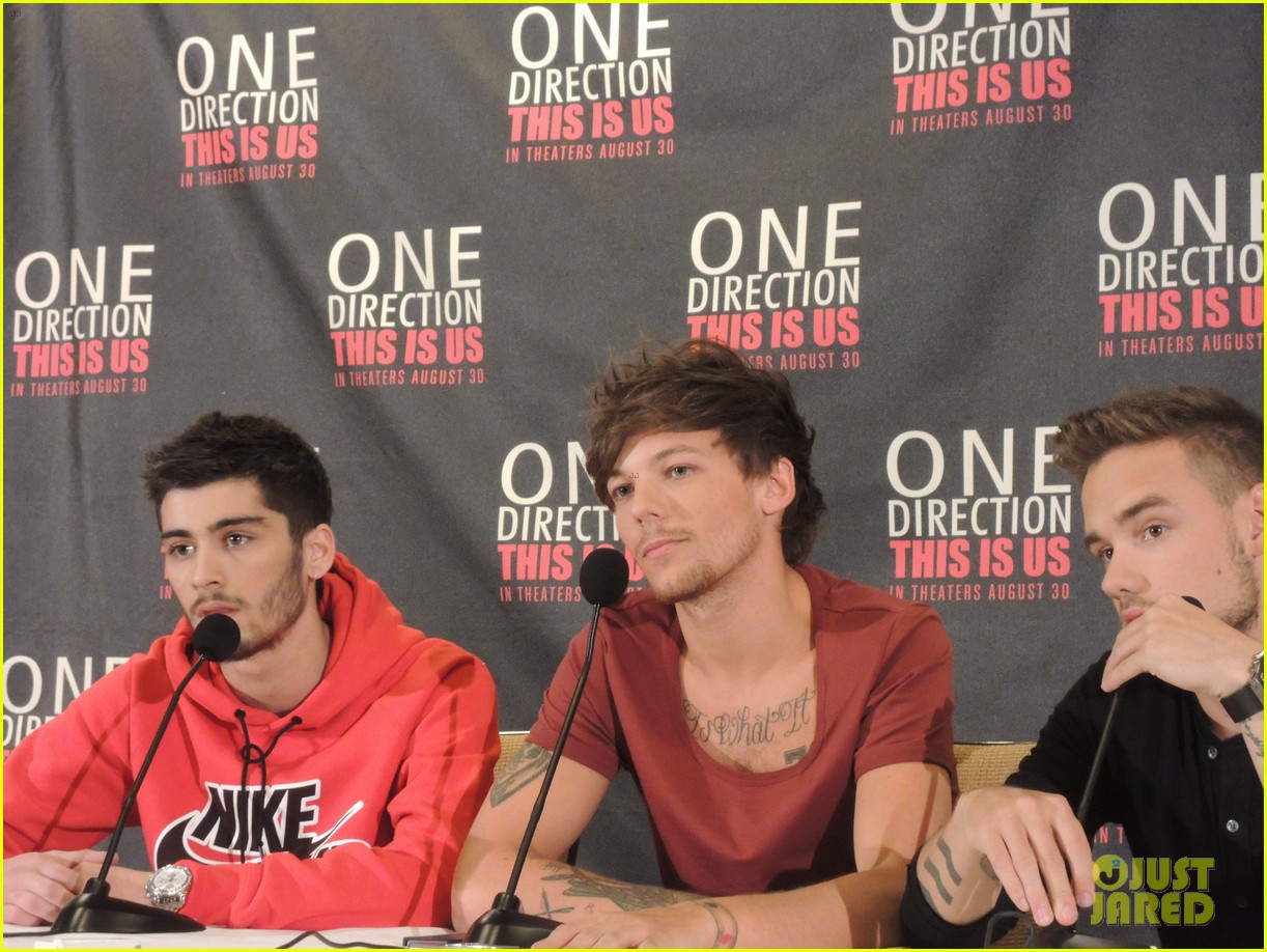 one direction this is us new york press conference 05