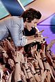one direction teen choice awards performance 2013 19