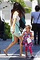 adriana lima family lunch with valentina sienna 06