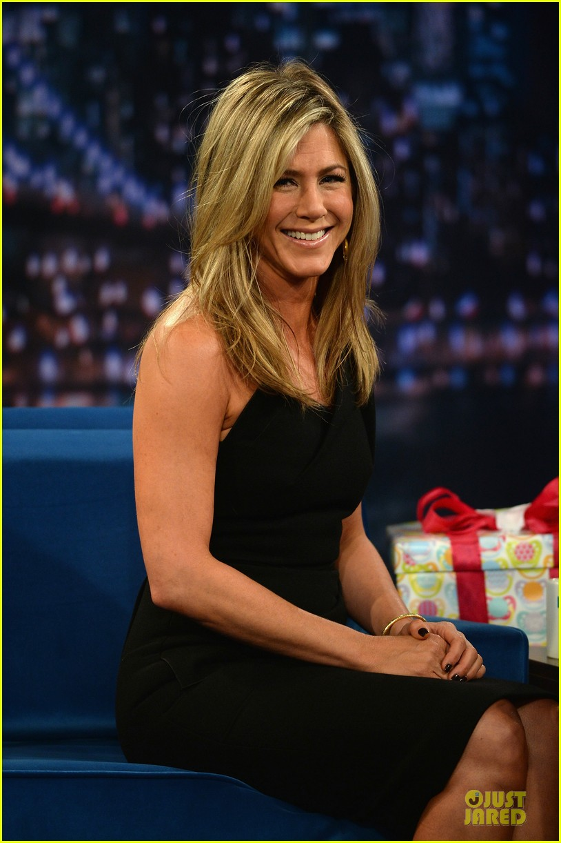 jennifer aniston were the milliers nyc premiere 15