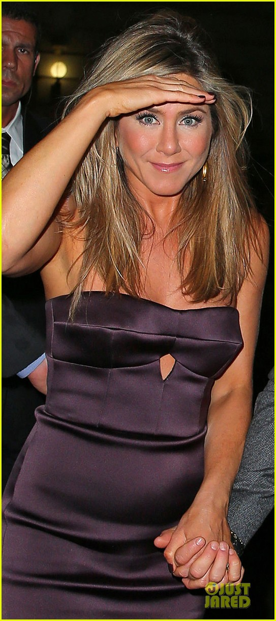 jennifer aniston justin theroux were the millers after party 032921976