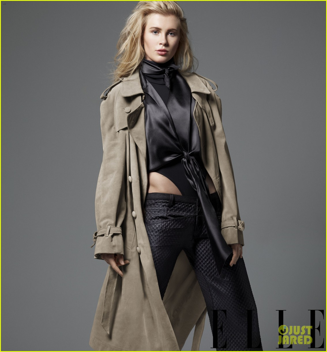ireland baldwin elle september issue fashion feature 05