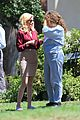 elizabeth banks love mercy set with john cusack 08