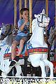 david victoria beckham disneyland family trip 21