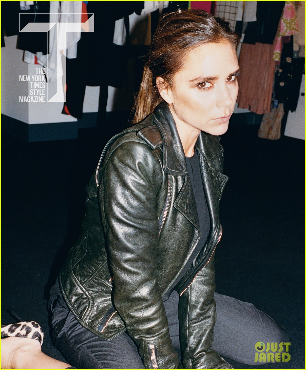 victoria beckham i want to build an empire 01