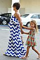 halle berry shows off large baby bump at bristol farms 05