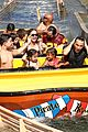 halle berry olivier martinez legoland with nahla 15