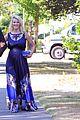 michael buble lusiana lopilato vancouver wedding couple 15