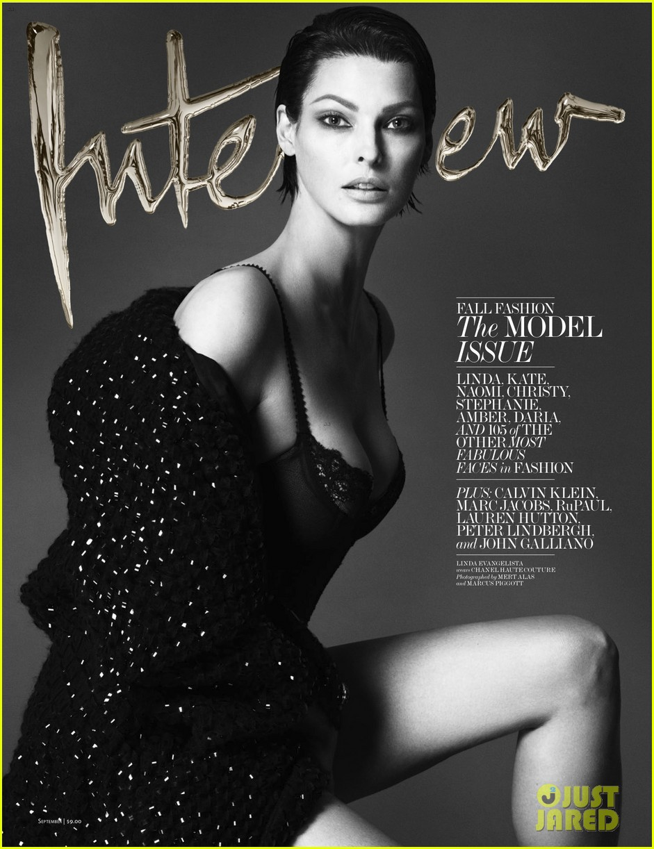 naomi campbell kate moss cover interview september 2013 07