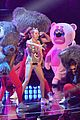 miley cyrus we cant stop mtv vmas 2013 09