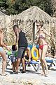 doutzen kroes bikini vacation after emilio pucci announcement 07