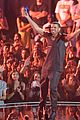 drake mtv vmas 2013 performance watch now 16