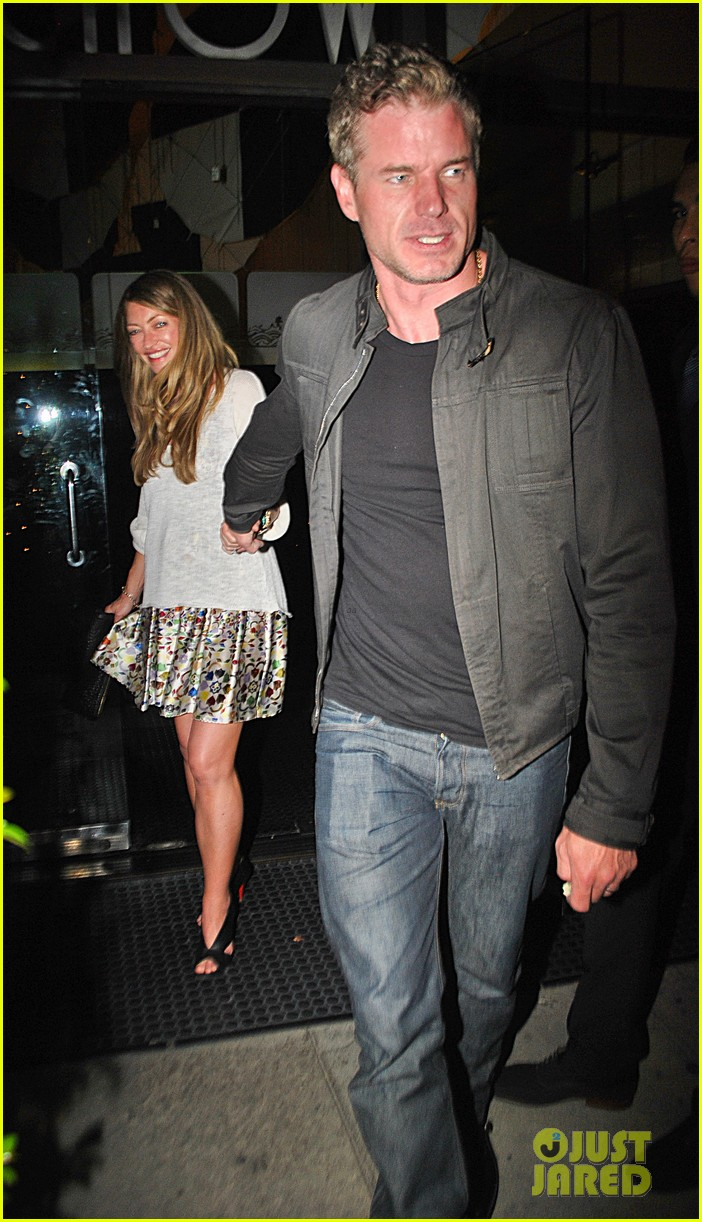 eric dane i got lucky marrying rebecca gayheart 02