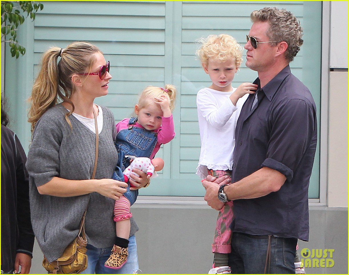 eric dane i got lucky marrying rebecca gayheart 032923350