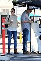 jennifer garner ben affleck share romantic weekend lunch 22
