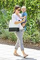 jennifer garner natural history museum education for kids 07