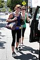 ashley greene works out twice in one day 03