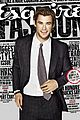 chris hemsworth covers esquire september 2013 03