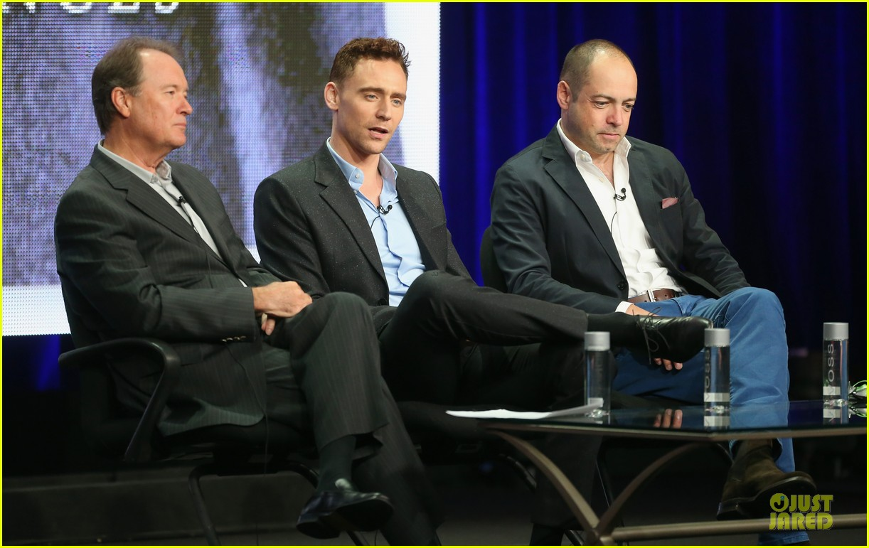 tom hiddleston the hollow crown at pbs tca summer tour 032924267
