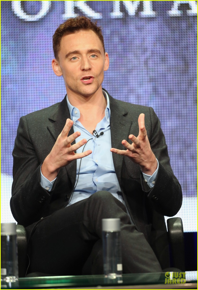 tom hiddleston the hollow crown at pbs tca summer tour 072924271