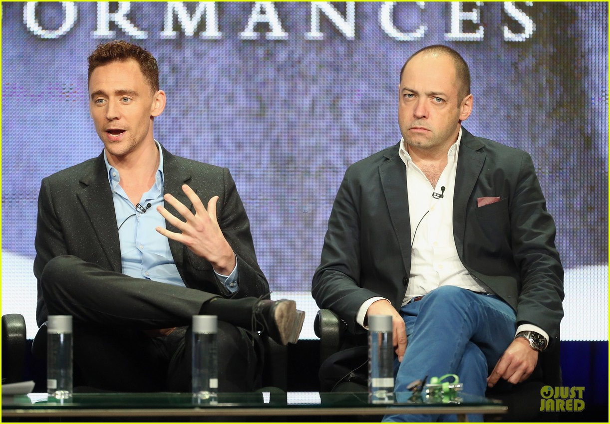 tom hiddleston the hollow crown at pbs tca summer tour 10