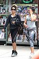 vanessa hudgens wonders why she does hot yoga 03