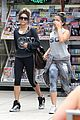 vanessa hudgens wonders why she does hot yoga 07