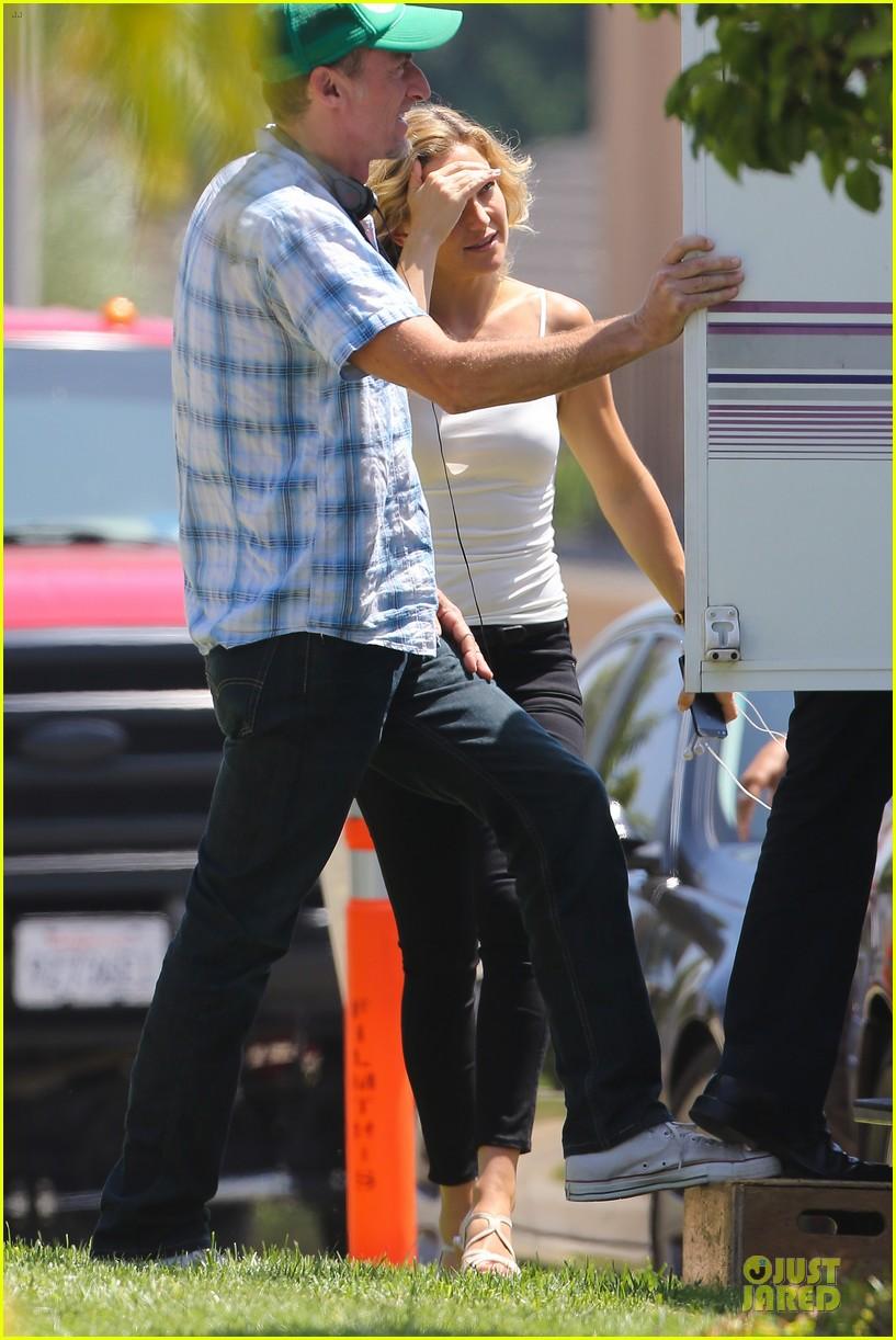 Zach braff and kate hudson dating jonas 4