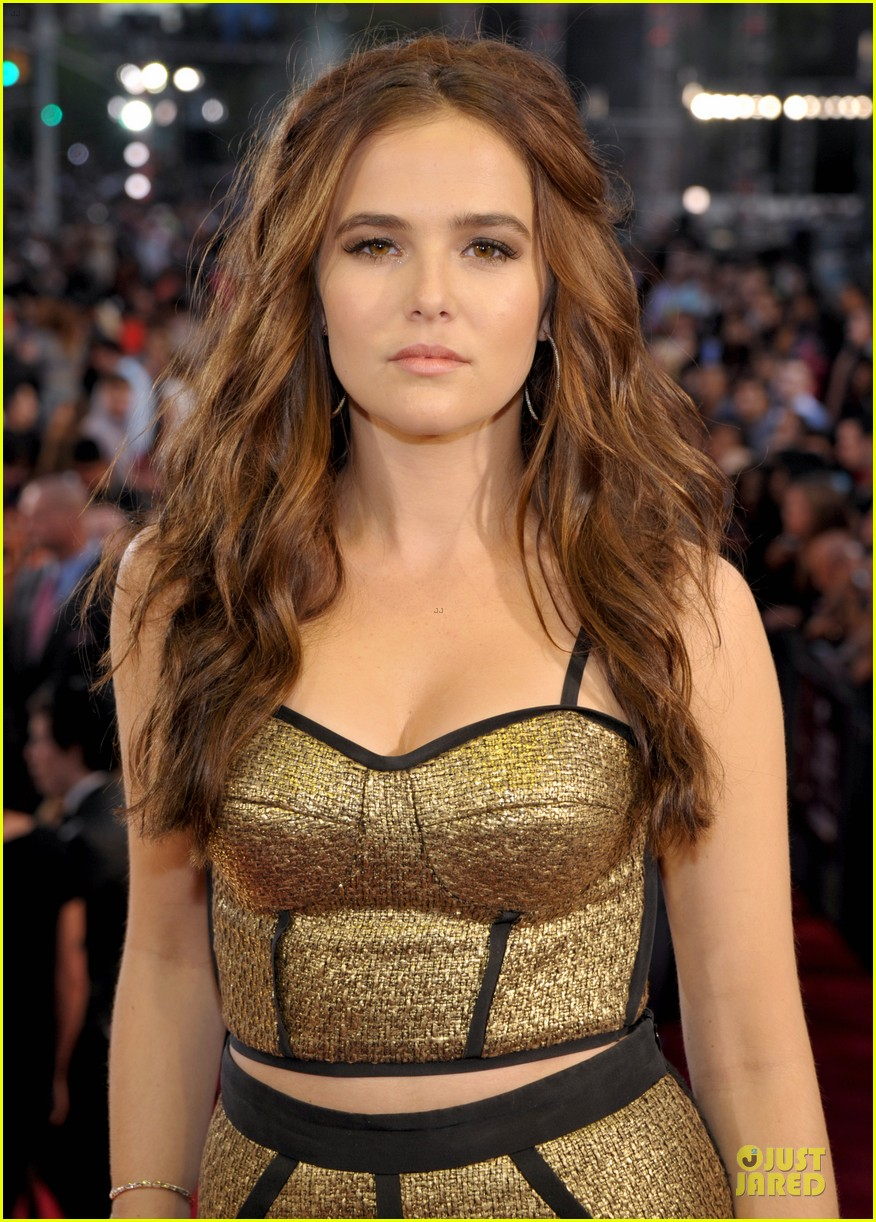 Leaked Zoey Deutch naked (45 photo), Sexy, Paparazzi, Feet, cleavage 2006