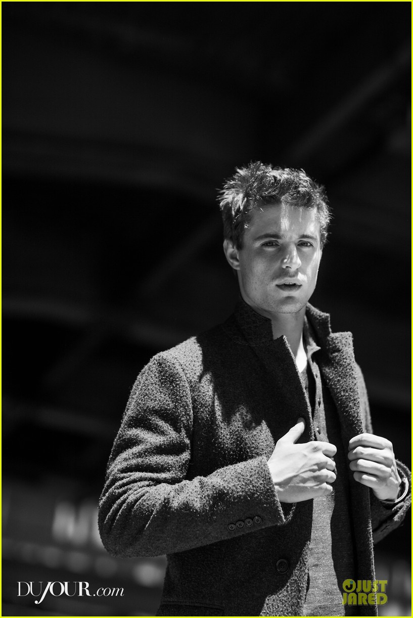 max irons dujour magazine feature august 2013 092924234