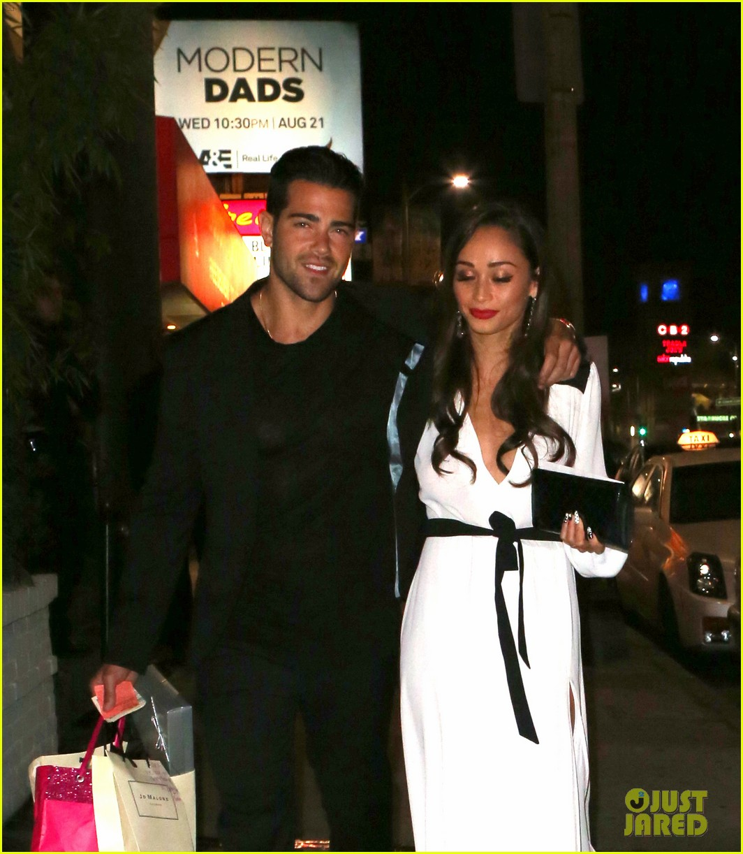 jesse metcalfe cara santana we took the time to get to know each other 27