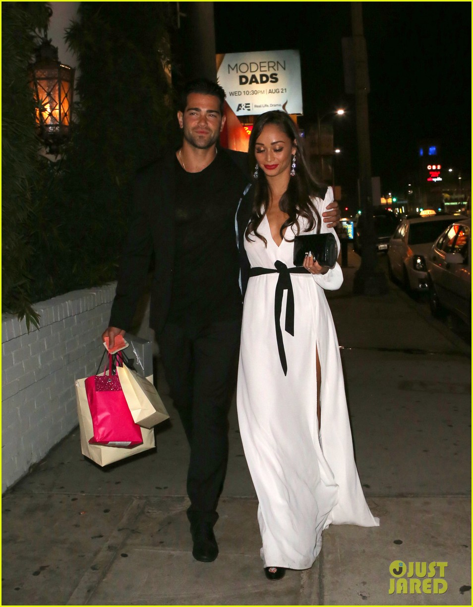 jesse metcalfe cara santana we took the time to get to know each other 32