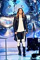 jared leto mtv vmas 2013 with 30 seconds to mars 03