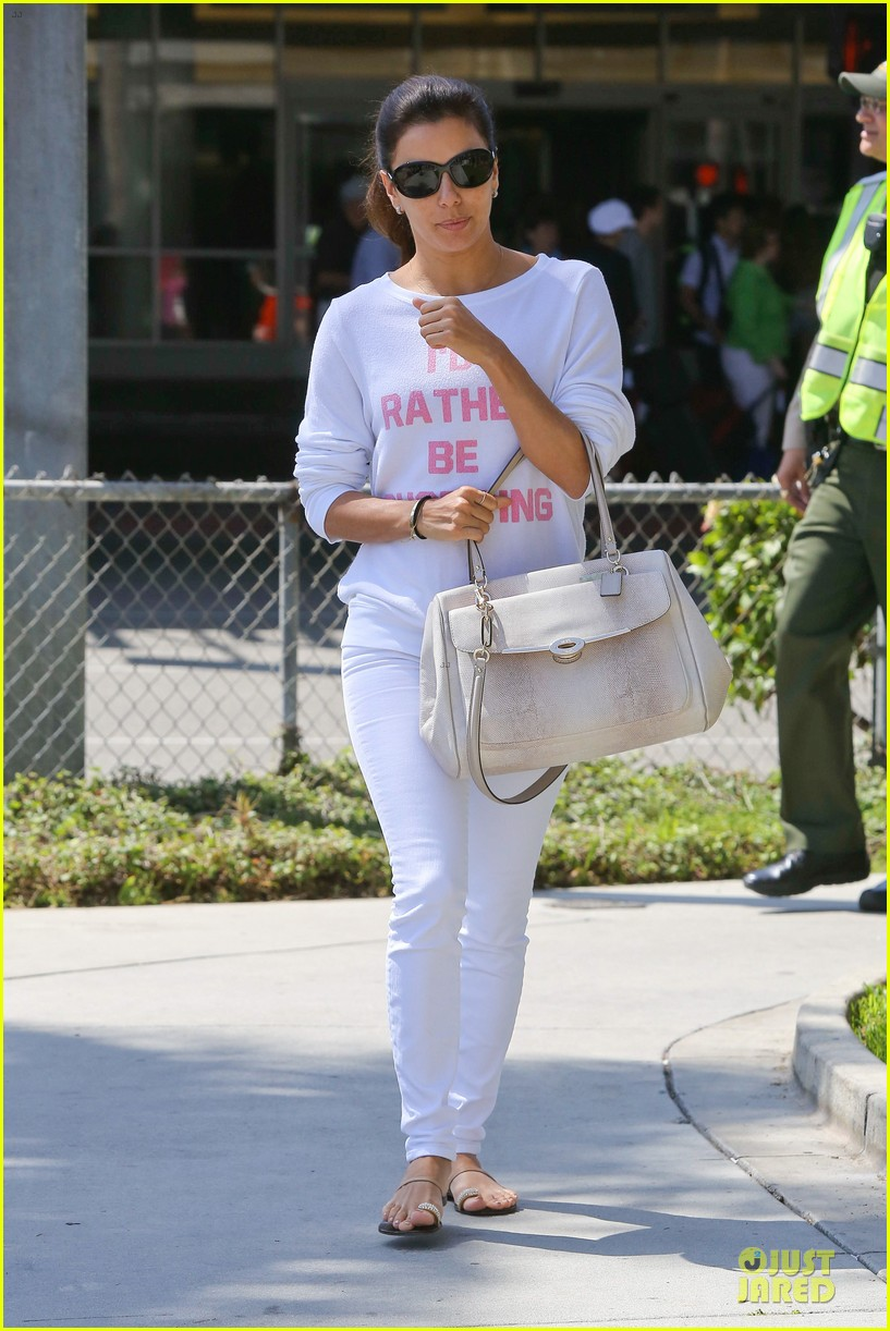eva longoria welcome to the family guest starring role 052931768