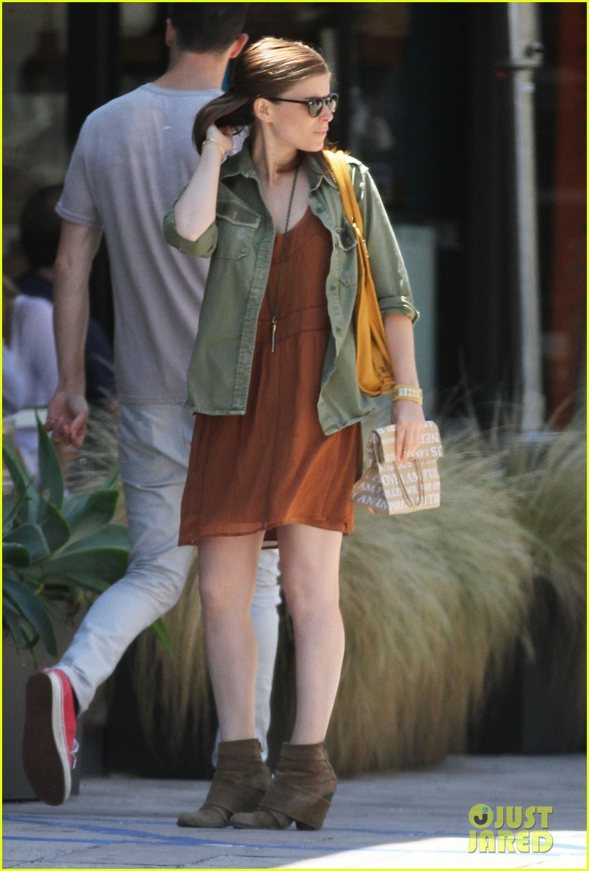kate mara raves about the spectacular now on twitter 10