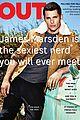 james marsden im just a goofy nerd despite my model face 03