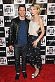 james marsden jessica stam g shock shock the world party 02