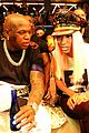 nicki minaj dj khaled film video after fake proposal 05