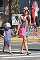 naomi watts wiffle ball fun with son samuel 01
