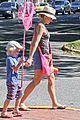 naomi watts wiffle ball fun with son samuel 03